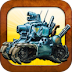 METAL SLUG 3 Apk + Data Games