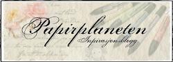 Tidligere DT hos Papirplanetens Magnoliautfordring