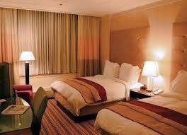 hotel savana di malang, www.hotelwonderlandbatu.blogspot.com, 085 755 059 965
