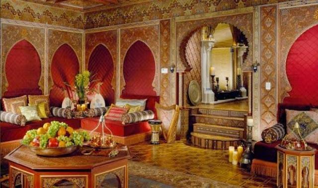 3295 6 or 1401609082 غرف نوم تركية تصاميم ديكورات الوان مودرن