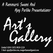 http://3.bp.blogspot.com/-c8-OVTdlAiE/TY9LYppTNTI/AAAAAAAAAQ8/hUEKfgv_SEE/s204/Arts%2BGallery.jpg