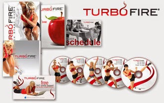 Turbofire, Turbofire sale, beachbody sale, black friday deals