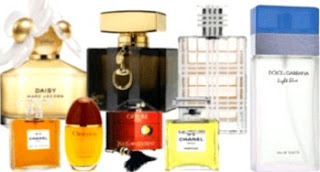 Discount Perfumes