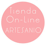 NUESTRA TIENDA ON-LINE EN ARTESANIO