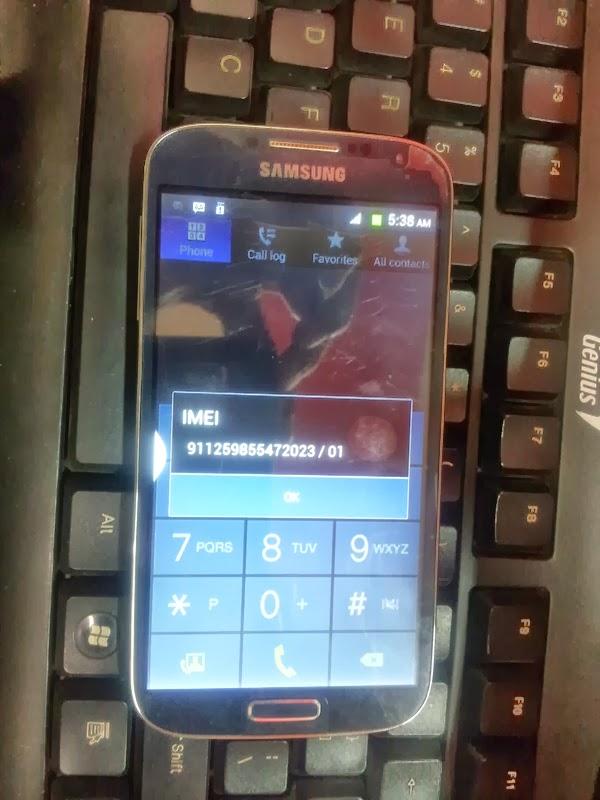 Usb smart vodafone driver 858