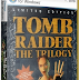 Tomb Raider: The Trilogy – Limited Edition (PC)