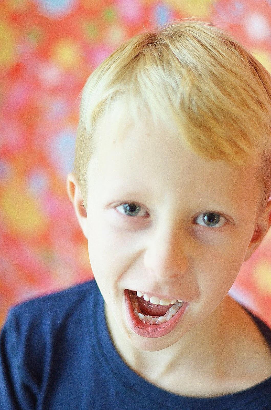 fotograf, barnfotograf, foto, närbild, barn, bakgrund, vinyl, vaxduk,