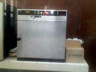 Gambar Oven Di Laboratorium Noticias De Los Mundos