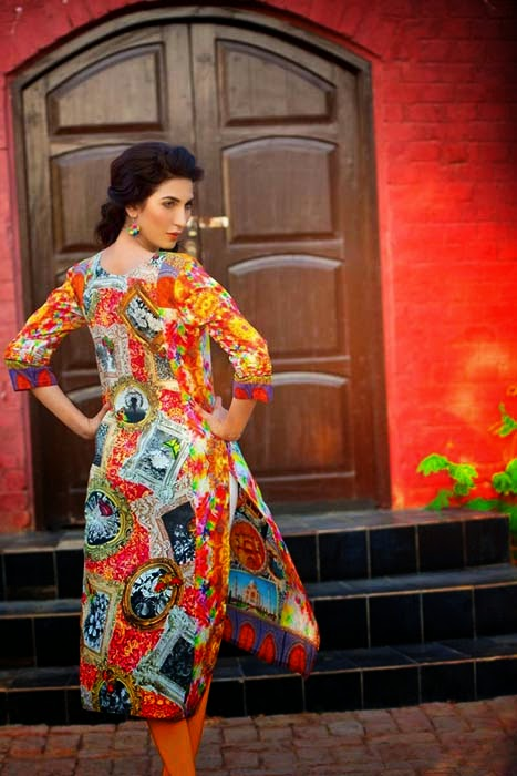 Evolution-Textiles,Beautiful,Winter-Wear,Clothing,Collection,Female