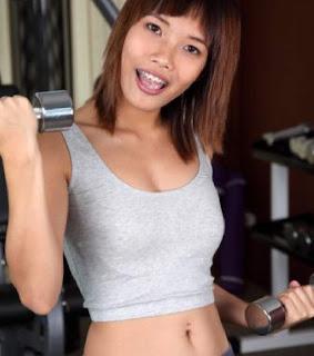 Petunjuk Cara Berolahraga dan Manfaat Olahraga Teratur