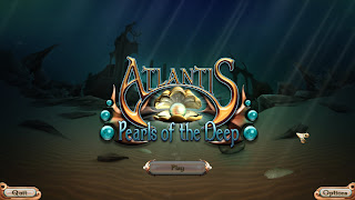 Atlantis: Pearls of the Deep [FINAL]