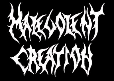 Malevolent Creation - 2004 Open Air Festival