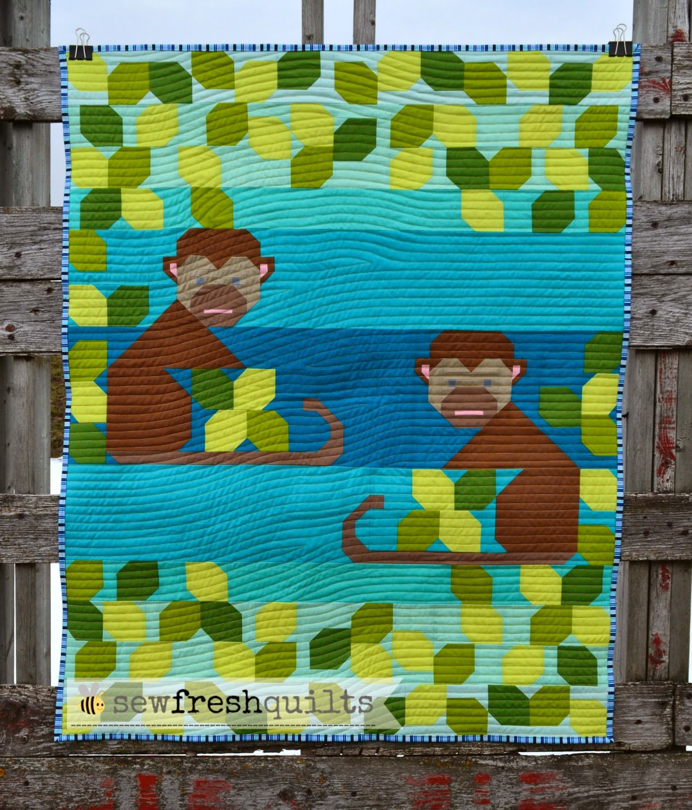 http://sewfreshquilts.blogspot.ca/2015/04/yes-we-have-no-bananas_17.html