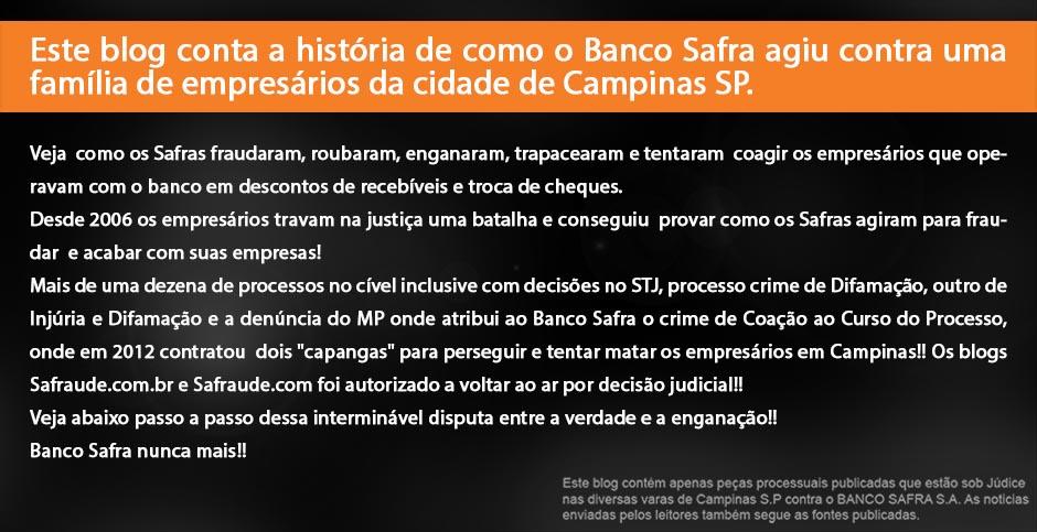 Banco Bom Brasil
