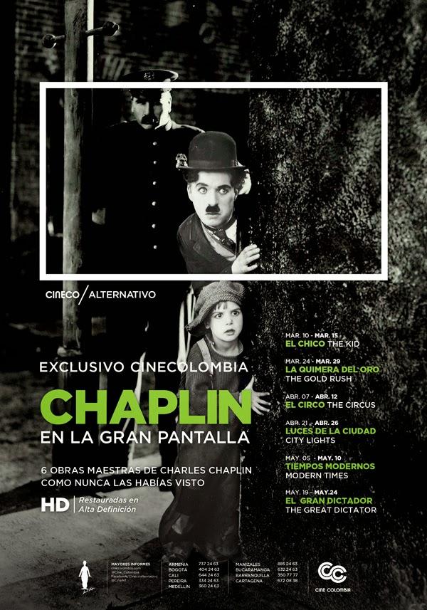CHAPLIN-regresa-gran-pantalla-marzo