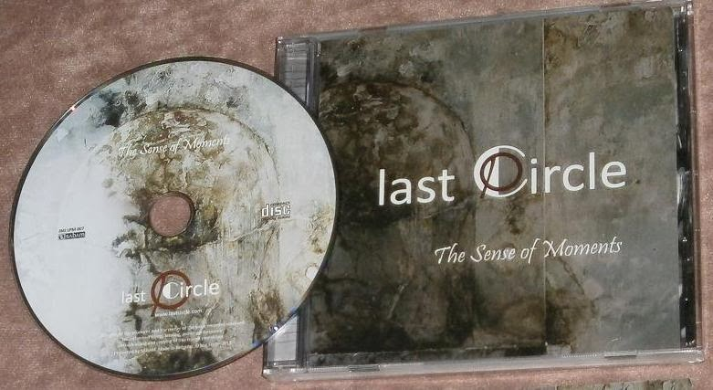 Last Circle