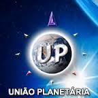 UNIÃO PLANETÁRIA