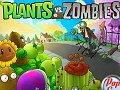 Plantas vs Zombies | Toptenjuegos.blogspot.com