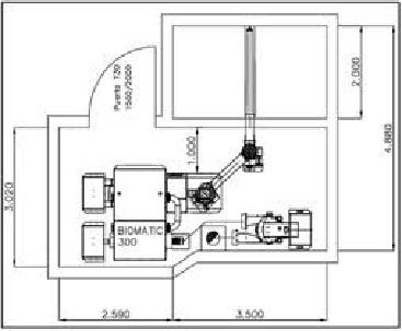 Planos arquitectonicos sena planos arquitect nicos for Como leer planos arquitectonicos pdf