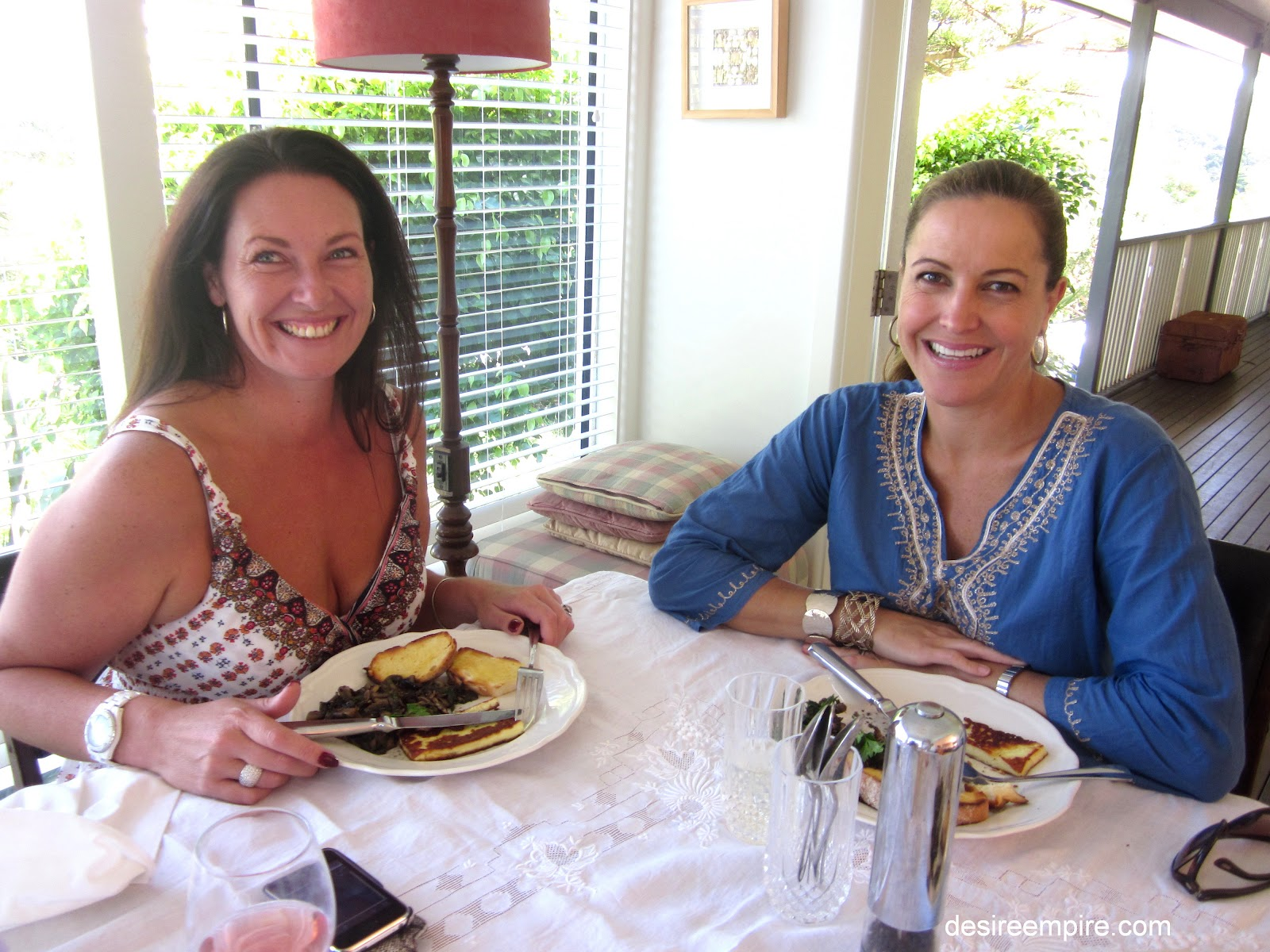 dating northern beaches Our fantastic paella menu is available for all event requirements throughout sydney and the northern beaches visit our website to find out more.
