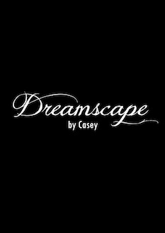 My Blogshop | Dreamscape