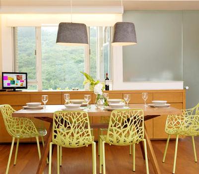 Fotos de Comedores: sillas para comedor