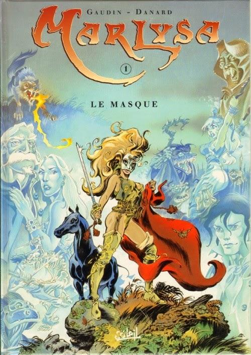 http://lecturesetcie.blogspot.com/2014/11/chronique-marlysa-1-le-masque.html
