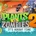 Plants vs. Zombies 2 - v1.8.265164 Full APK Data Android