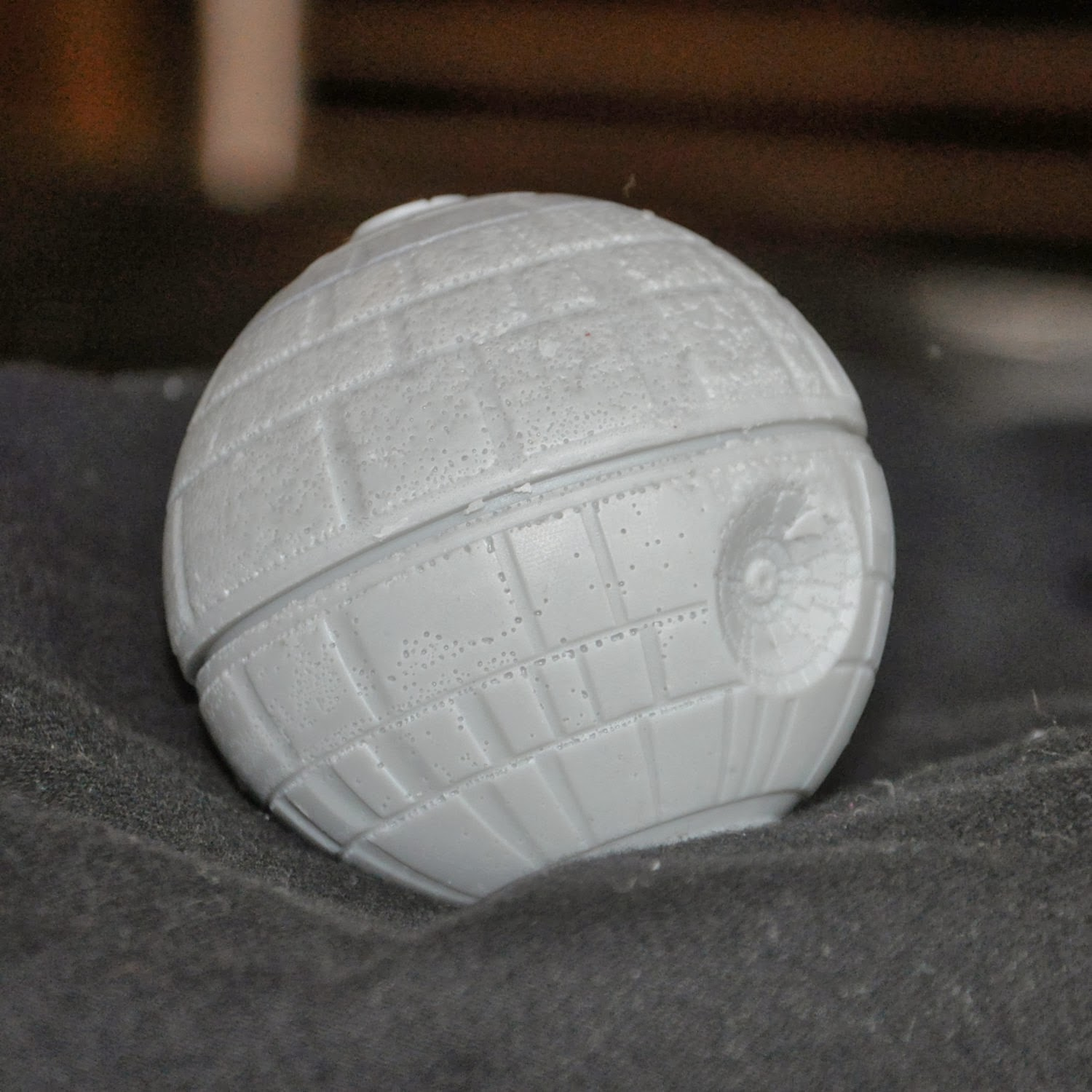 https://www.etsy.com/listing/170654629/star-wars-inspired-death-star-soap