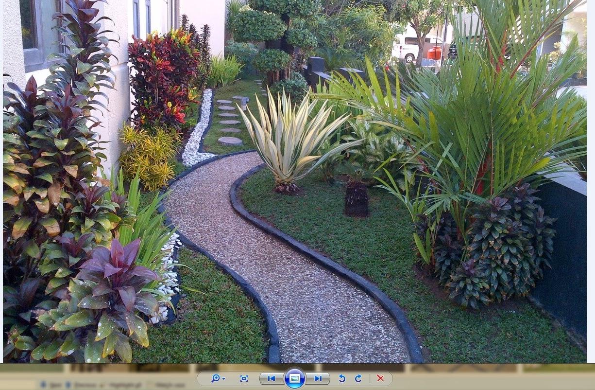 http://rumputtaman6.blogspot.com/2013/12/jasa-tukang-taman-pembuatan-taman-rumah.html
