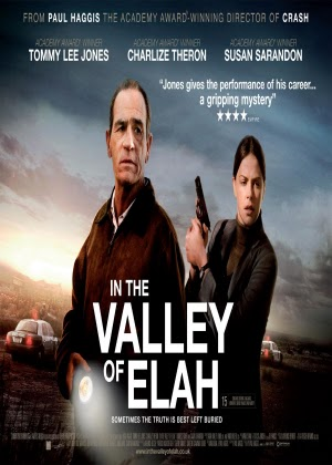 Chuyện Xảy Ra ở Thung Lũng Elah - In the Valley of Elah (2007) Vietsub