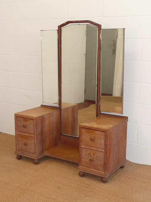 Perfect Dressing Table 500 x 667 · 48 kB · jpeg