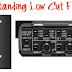 Understanding Low Cut Filters on Shotgun Microphones