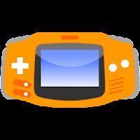 John GBA - GBA emulador Apk
