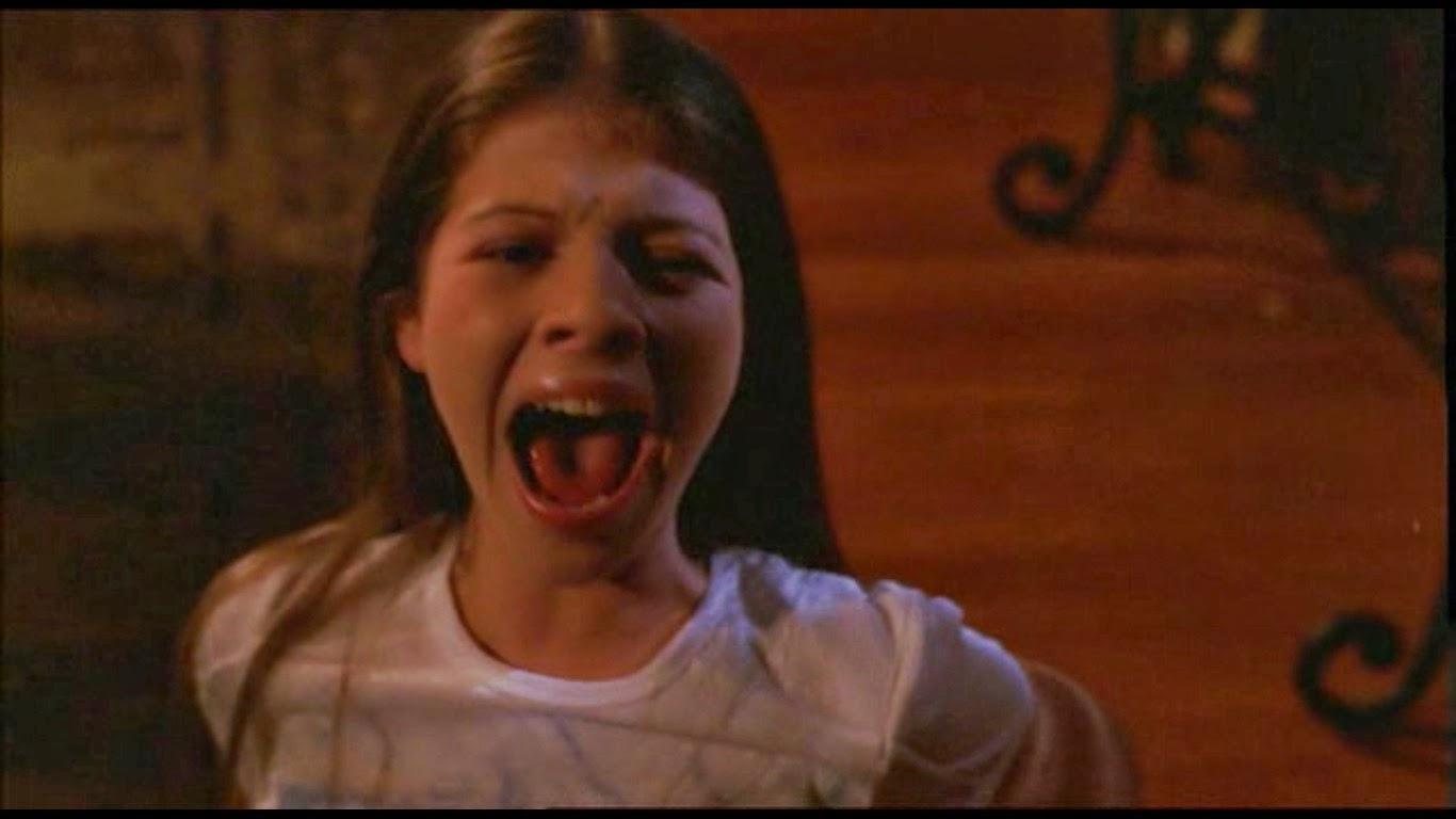 buffy the vampire slayer season 1 download 480p
