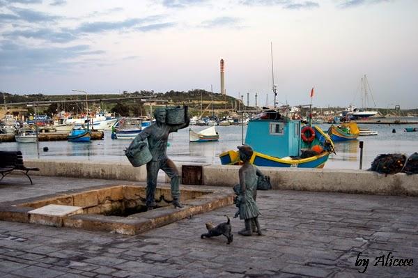 Marsaxlokk-malta-port-blog-impresii