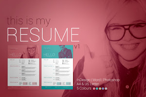 Make Your Own Free Professional Cover Letter and Resume in 5 Minutes