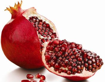 autunno, frutta di stagione e calorie