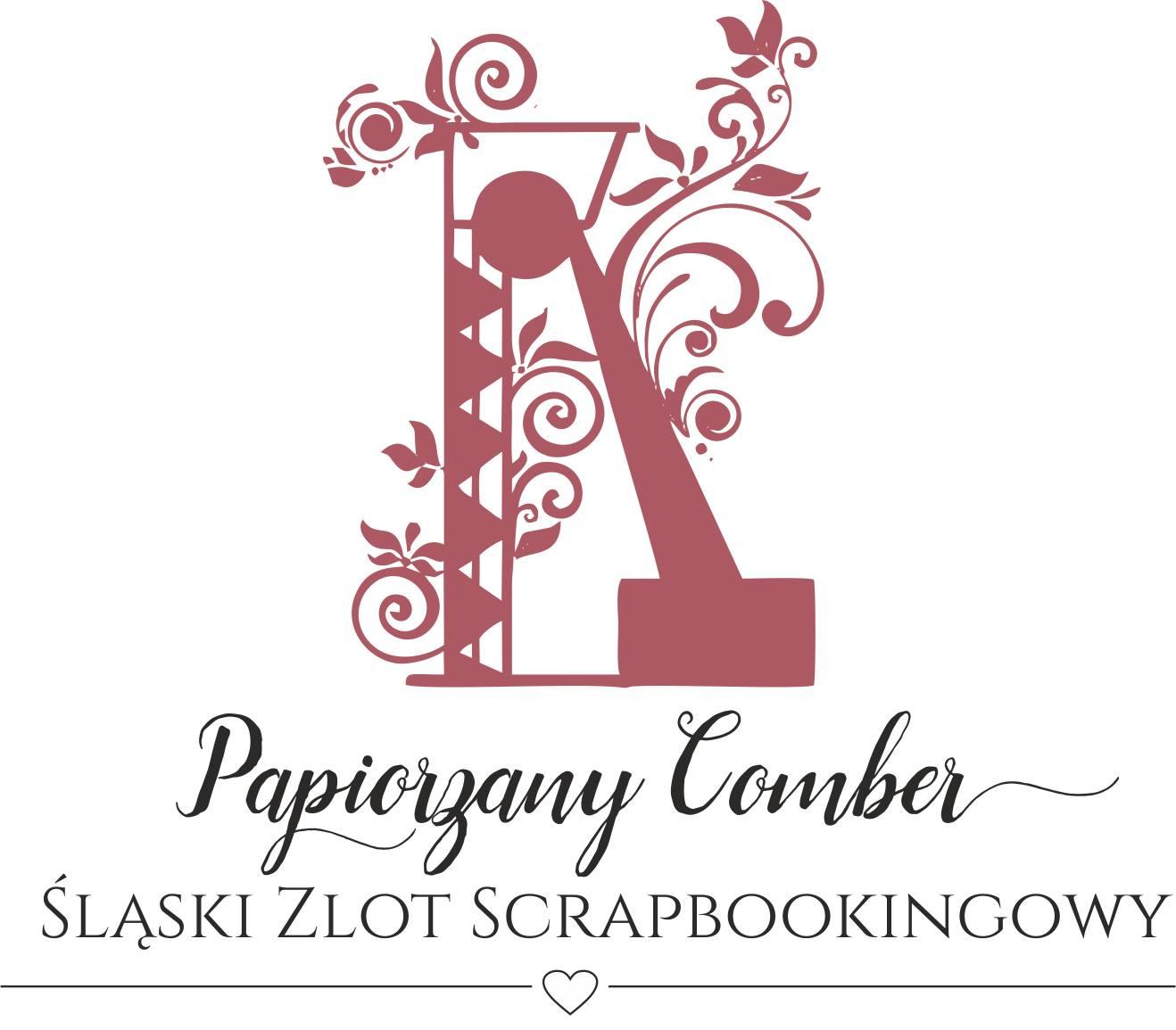 Papiorzany Comber, Katowice