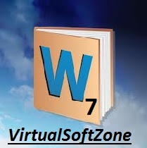 wordweb 7.0 dictionary free download full version