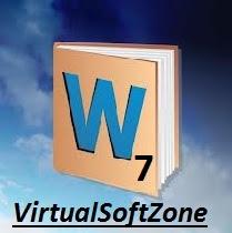 wordweb 7.0 dictionary free download full version