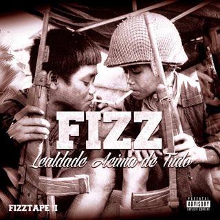 Fizz, Lealdade Acima de Tudo, Download, album