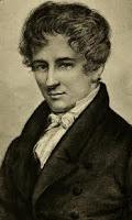 Niels Henrik Abel Kimdir