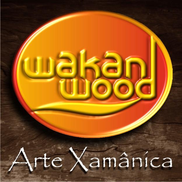 Wakan Wood Artesanato Xamânico