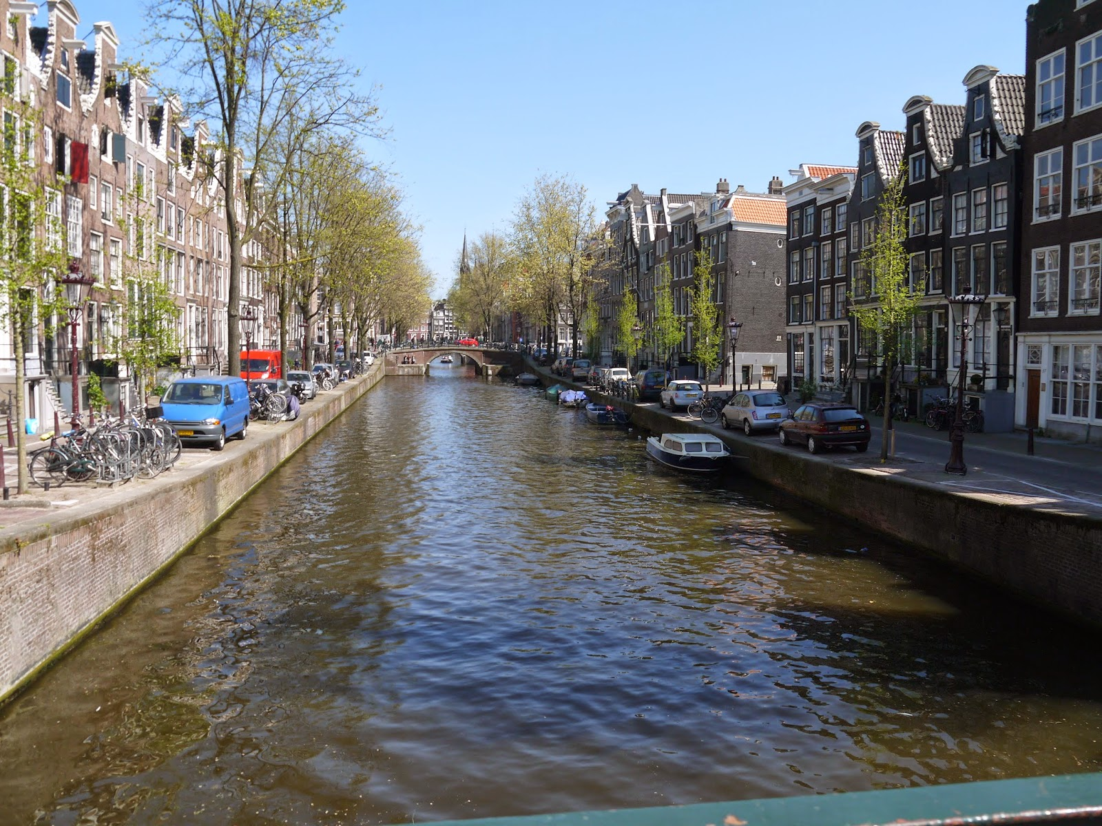 my trip to amsterdam Compare and book all klm flights, view great last minute offers, choose your favourite seat, check in online, book hotels and all you need for your trip.