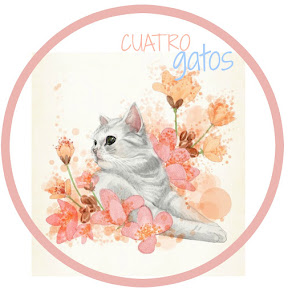 LC Cuatro Gatos