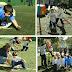 10 atividades recreativas para educação física infantil