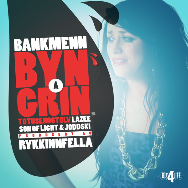 bankmenn-byn-%25C3%25A5-grin-2012-lazee-son-of-light-joddski-cover