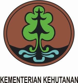 Kementerian kehutanan : Cek Pengumuman Hasil Tes TKD & TKB CAT CPNS KEMHUT Tahun 2014