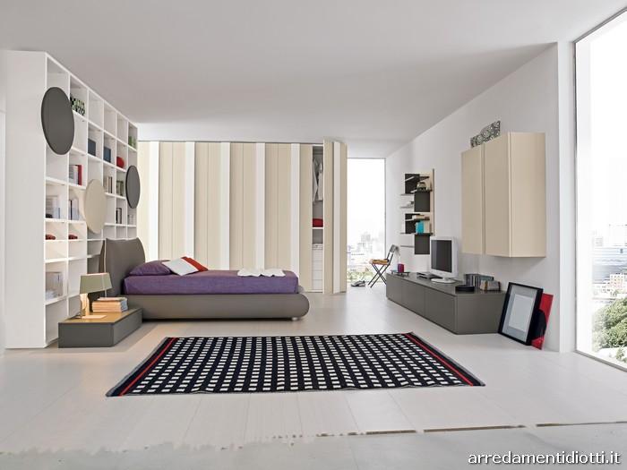 Arredamenti Diotti A&F - Il blog su mobili ed arredamento d'interni
